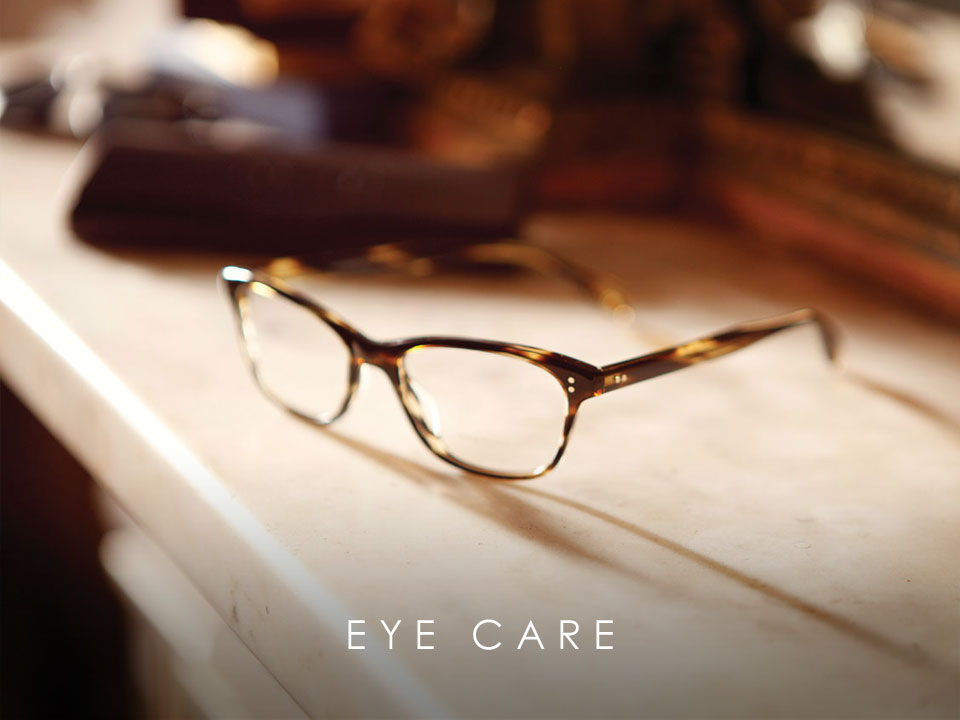 eye-care-sidebar-960x720
