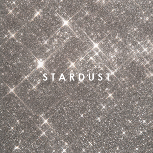 Key Trends A/W 14 – A touch of Stardust
