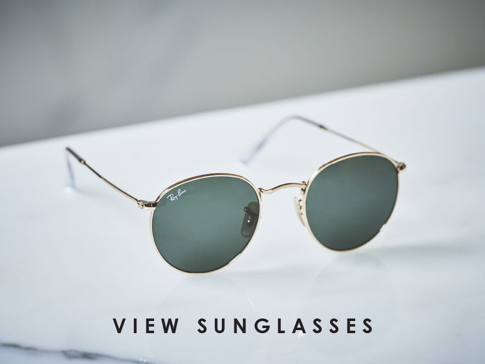 View Sunglasses
