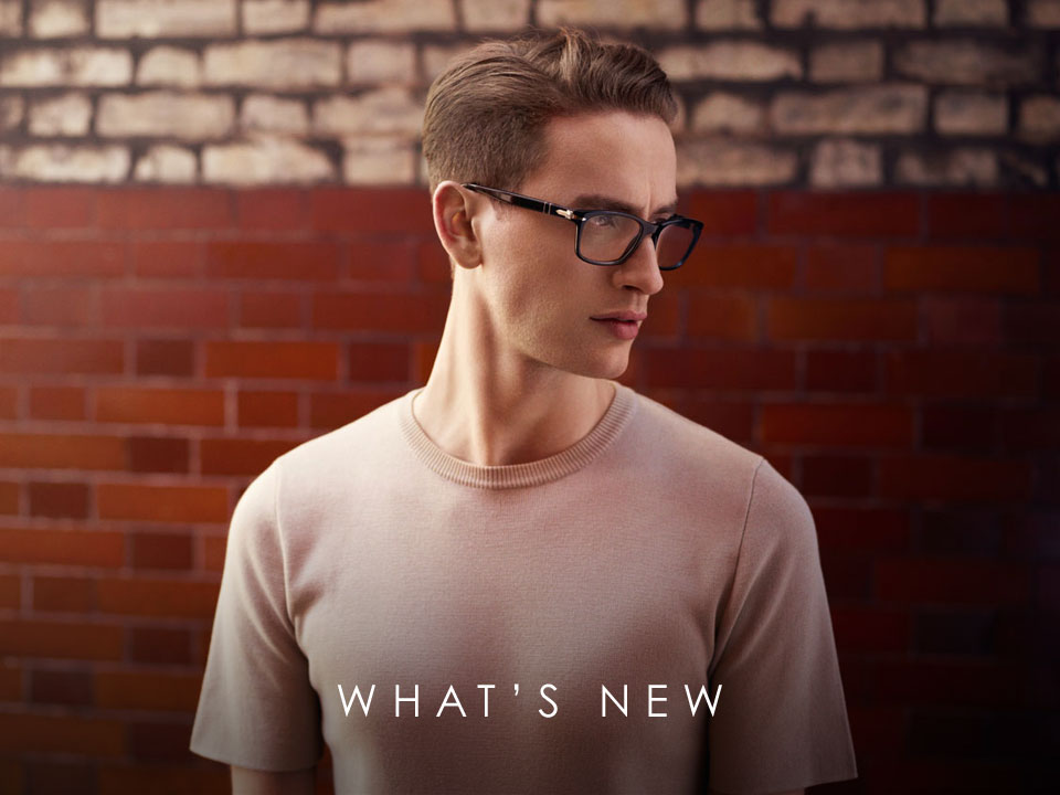 what's-new-sidebar-960x720